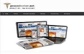 www.pressekurier.net
